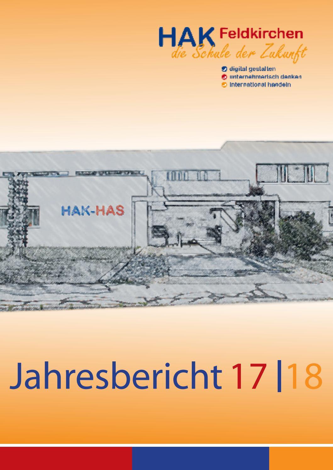 Stadtgemeinde Feldkirchen in Krnten - Veranstaltungen und