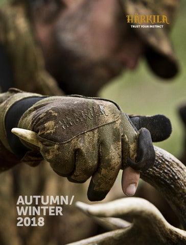 Harkila Odin Moose /& Dog T Shirt Dark Navy Men/'s Country Hunting Shooting