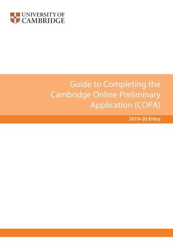 Analyzers & Data Acquisition Free Priority Shipping!!! Rank Brothers Bottisham Cambridge England