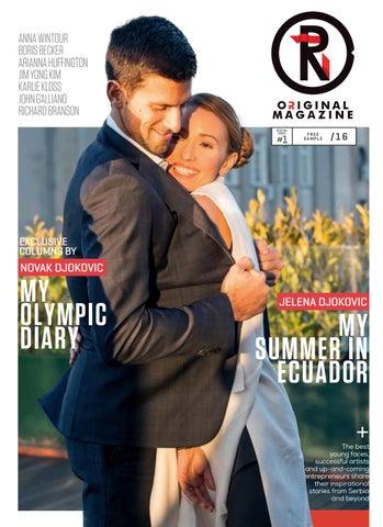 Original #English by Original Magazin - issuu