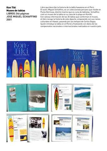 639d2a85d Portafolio de trabajos by Claudia Burga Cisneros Pizarro - issuu