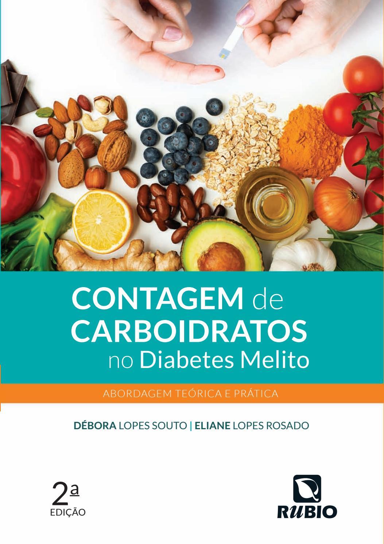 prueba de deficiencia de factor 9 para diabetes