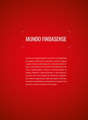 Page 56 of Mundo Findasense