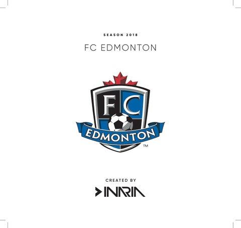 ced710dfc FC EDMONTON