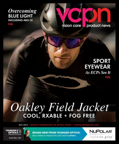974304342db5 VCPN May 2018 by First Vision Media Group - issuu