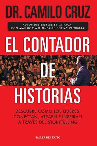 2c678e1bbe 16530c by Editorial Océano de México