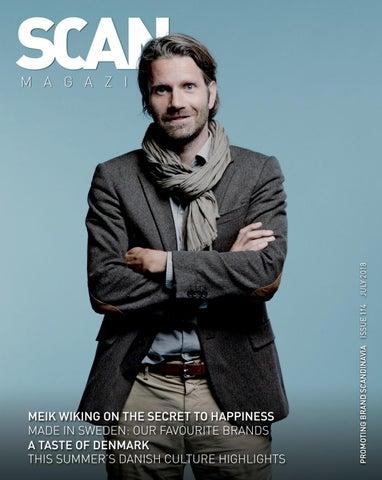 1af952ea592 Scan Magazine