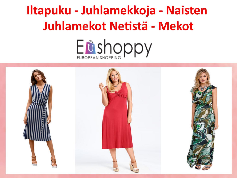 Iltapuku: naisten vaatteet ale, nuorten naisten muoti netistä, halpoja vaatteita netistä