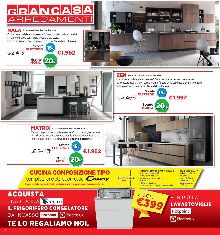 grancasa by best of volantinoweb - issuu