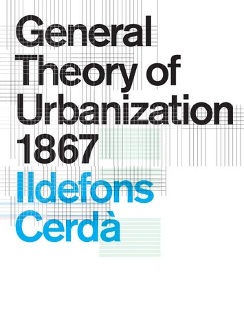 the meaning of urbanization
