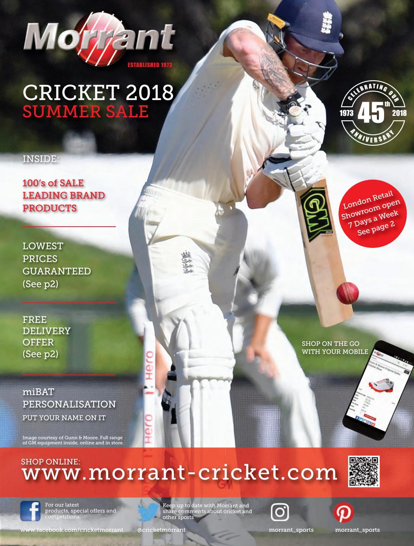 2018 Gray Nicolls Velocity XP1 300 Wheelie Cricket Bag Size 75cm x 34cm x 30cm