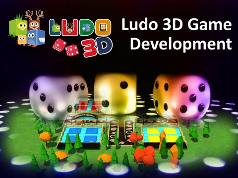 download 3d games for 320x240