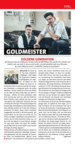 Page 3 of Goldmeister