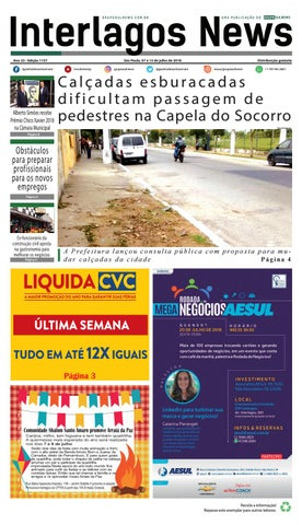Edição de 07 julho de 2016 by O Progresso Digital - issuu 213a5d545e058