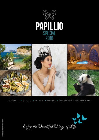 5672bb3cf5a36e Papillio Special 2018 by papillio6 - issuu