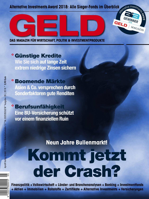 Deutsches Reich Nr Inflationsausgabe 6 Diversifizierte Neueste Designs 295 Gest