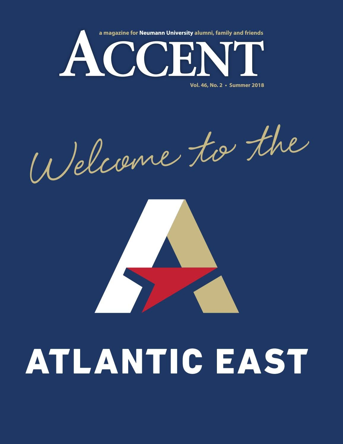 MINT CSP Atlantic Area Council NJ S-3