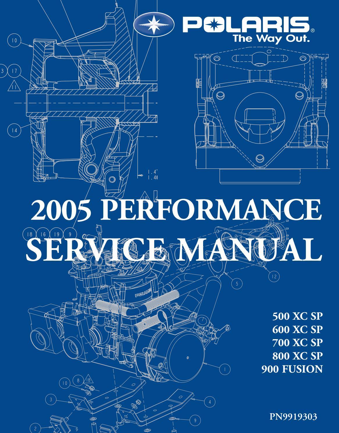 Polaris Fusion 600 Wiring Diagram Electrical Diagrams 2006 Rmk 700 Complete U2022