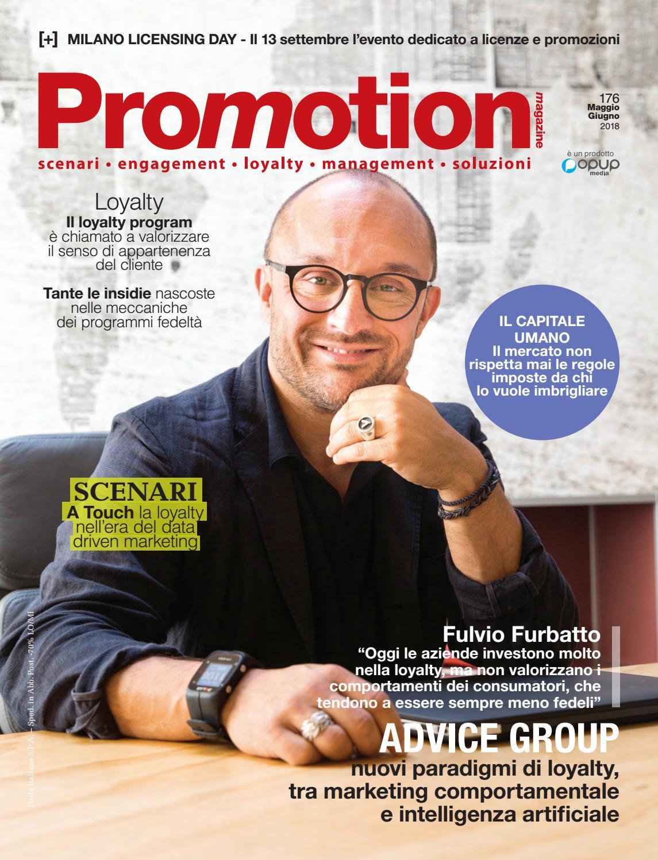 By Issuu Magazine magazine 176 Promotion Promotion YwOxqEE