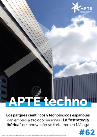 589d718fcf8b2 APTE Techno 62 by APTE - issuu