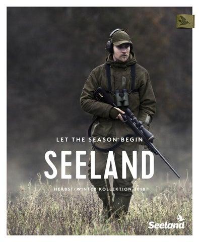 eee0793559f33 Seeland Katalog Herbst   Winter 2018 by Seeland - issuu