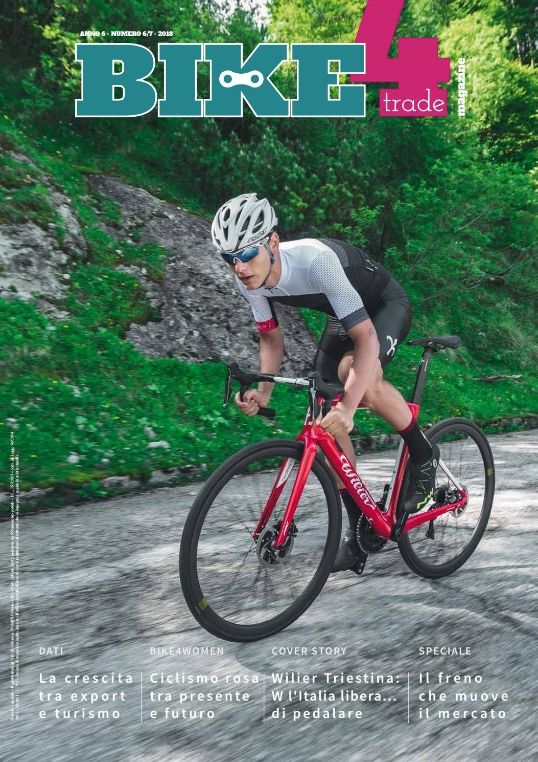MANOPOLE VELO SPUGNA VERDE BIANCO BICI CORSA MTB BMX BIKE FOAM GRIPS GREEN WHITE