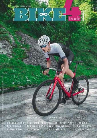 Bike4Trade 6 7 2018 by Sport Press - issuu efceea13ebe