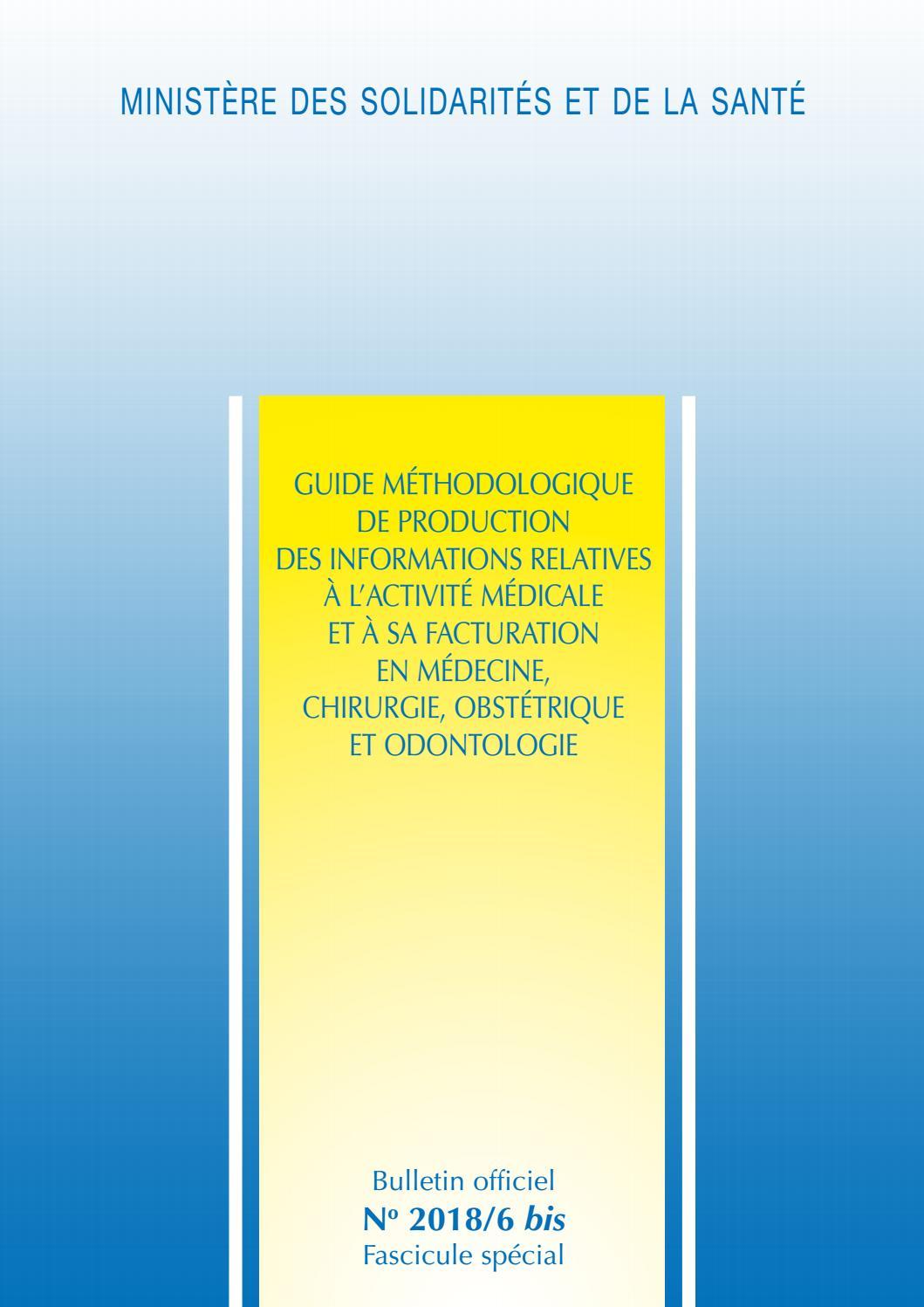 Toxine botulique cim 10 - Toxine botulique cim Varice ale numelui bazinului