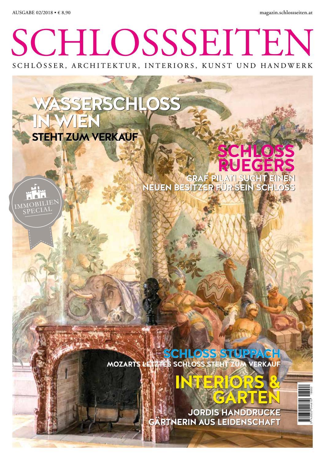 Streng Michel Spezial Magazin Wertvolles Sammeln 7 Kataloge & Literatur Zubehör