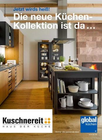 Kuchen Einrichtung Hacker Neue Wohnkonzepte , Aktuelle Kataloge Möbel Hahn In Solingen