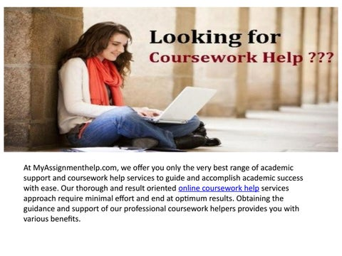 Best creative writing ghostwriting service for college