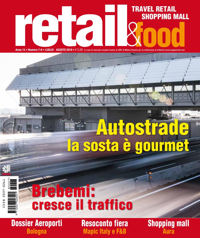 816687428b retail&food 07-08 2018 by Edifis - issuu