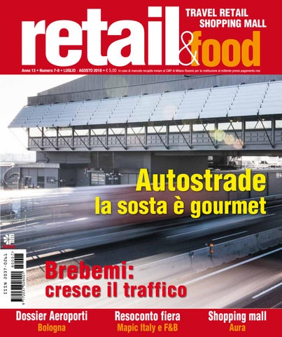 retail food 07-08 2018 by Edifis - issuu 9a7a1576f8e