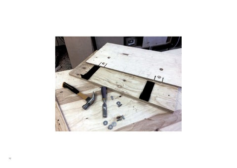 Page 112 of Frame Assembly