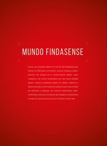 Page 56 of Mundo Findasense