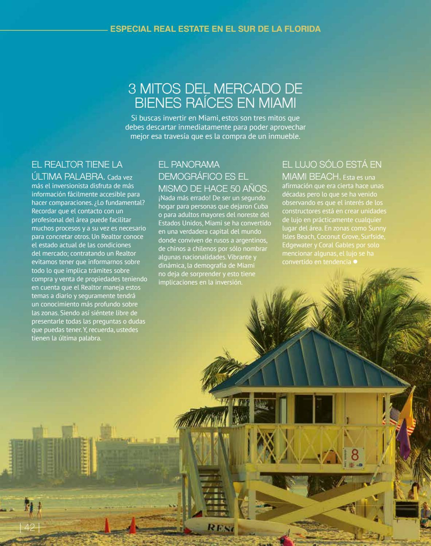 Hermosa Florida Uñas Miami Imágenes - Ideas de Pintar de Uñas ...