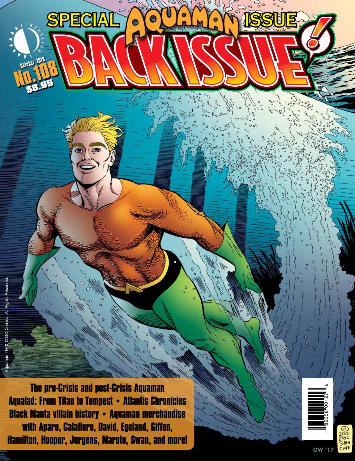 TEEN TITANS DC Collectibles DC Comics Le nouveau 52 Kid Flash Action Figure