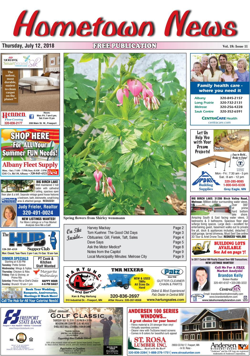 Hometown News July 12, 2018 by Hometown News - issuu on pleasant cove house plan, albritton house plan, walker house plan, richmond house plan, andover house plan, coleraine house plan, grey's anatomy house plan, father bride house plan, minnesota house plan, waverly house plan, goetsch-winckler house plan, farmington house plan, the ripley house plan, bedford house plan, forest lake house plan, houston house plan, the randolph house plan, austin house plan, the perfect house plan, morris house plan,