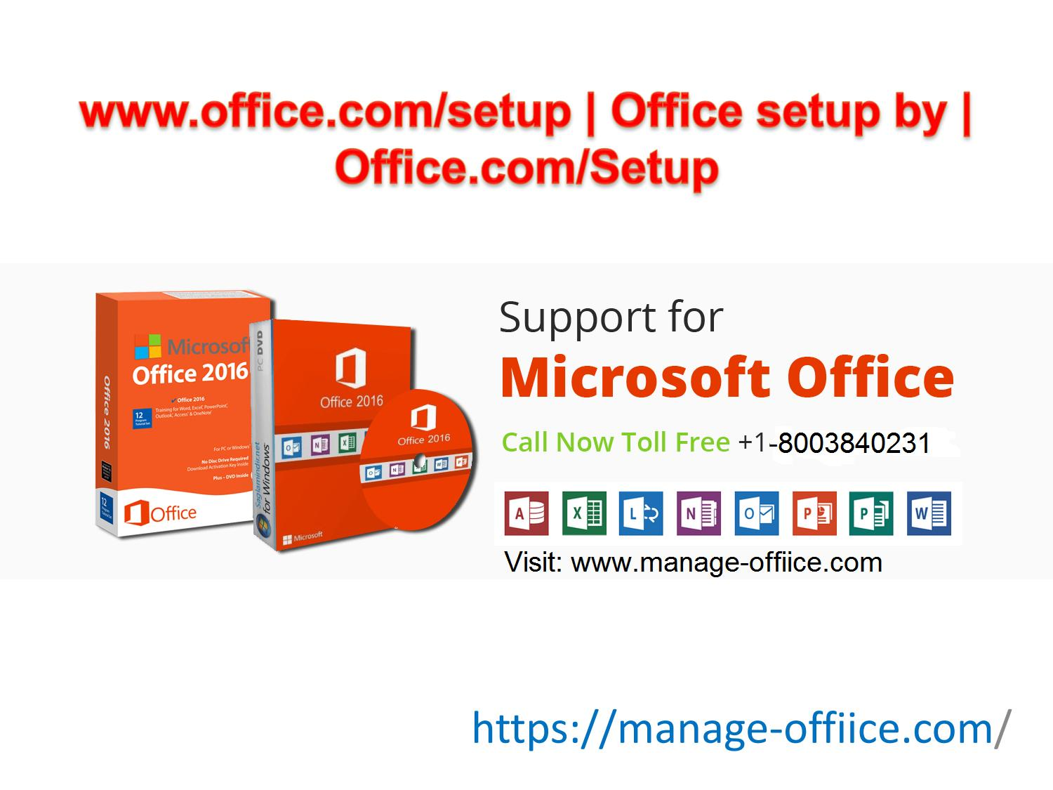 ms office 14 free download