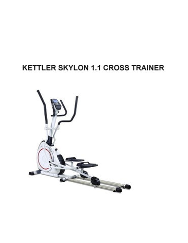 Page 3 of Home Gym Equipment | Gym Equipment For Home Use