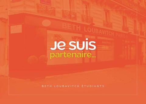 Petit Traité de Désobéissance Féministe - Approfondissement (Enjeux de Société) (French Edition)