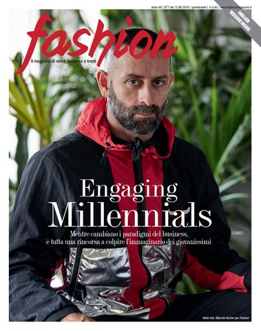 FlipPage Fashion n 7 2018 by Fashionmagazine - issuu b0e7cadced0d