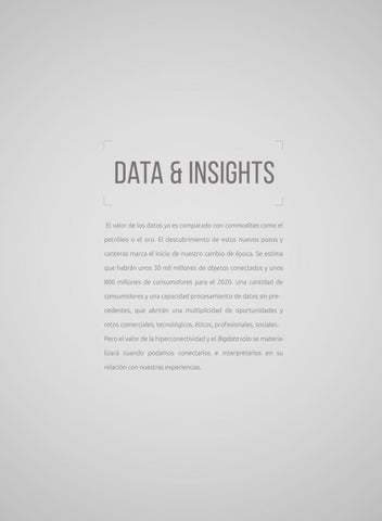 Page 32 of Data & Insights