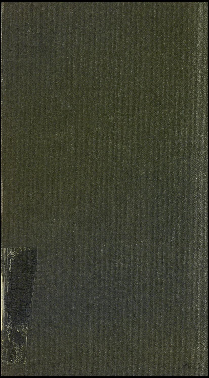 El Nilo by FUNDACIÓN JUANELO TURRIANO - issuu
