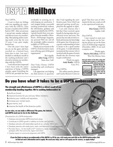 Page 4 of Tennisresources.com