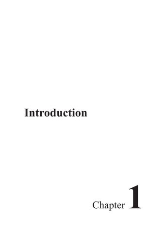 Page 21 of 1 Introduction