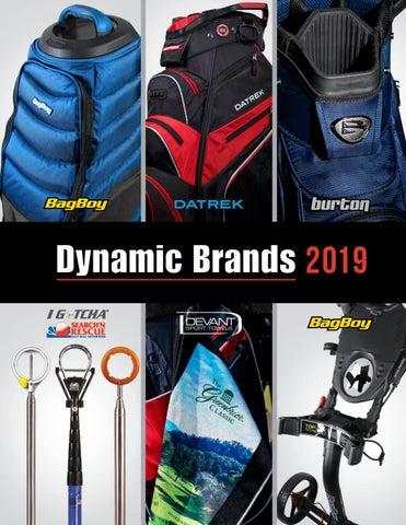Dynamic Brands 2019 Corporate Catalog by Dynamic Brands - issuu 9c2b0039bb8eb