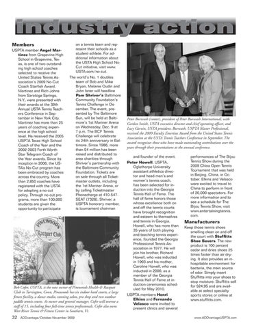 Page 34 of Industry Action
