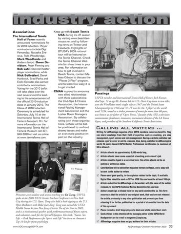 Page 35 of Industry Action