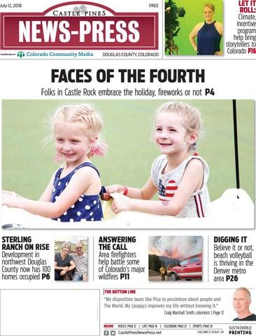 8e806bb467a29 Castle Pines News Press 0712 by Colorado Community Media - issuu